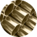 Brass-Tubes