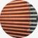 Copper-Fins