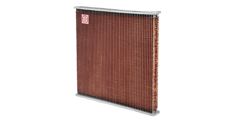 Eicher-Truck-Radiator-31